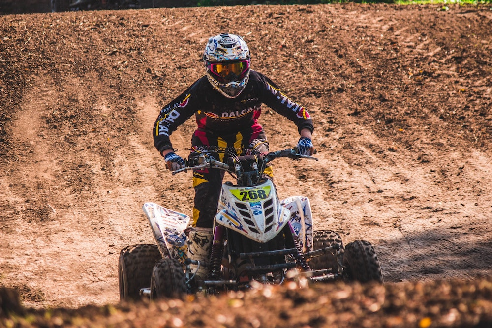 atv powersport insurance Solon OH