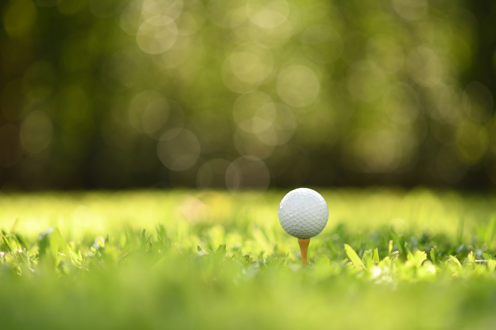 golf course insurance Solon OH
