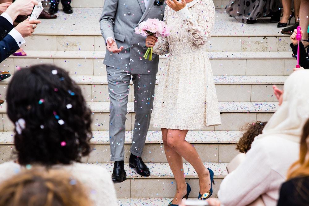wedding insurance Solon OH
