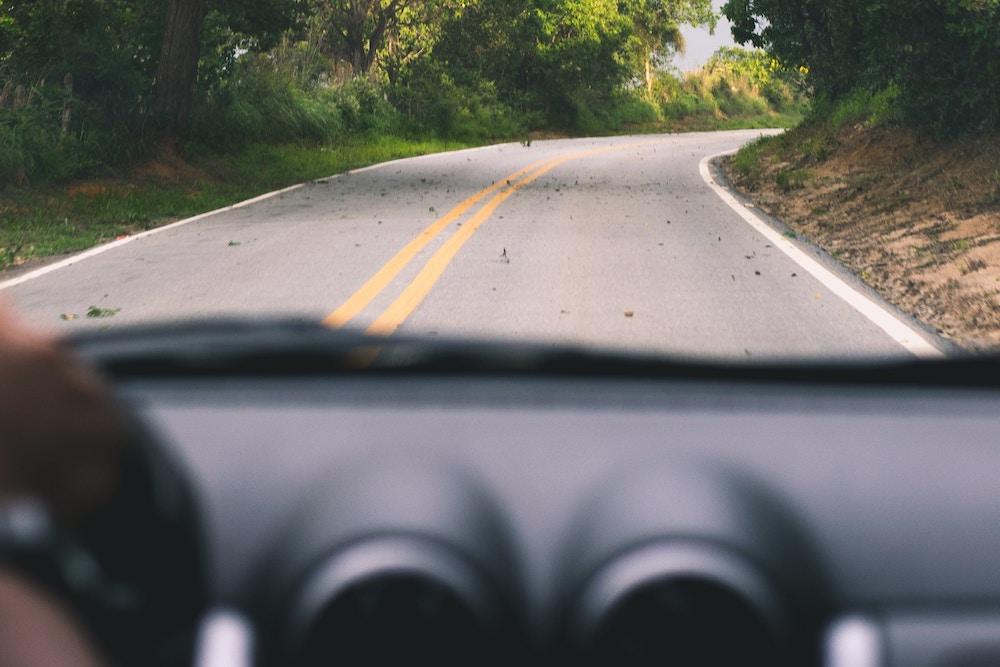 auto insurance Solon OH