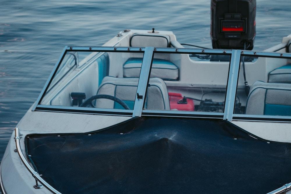 boat insurance Solon OH