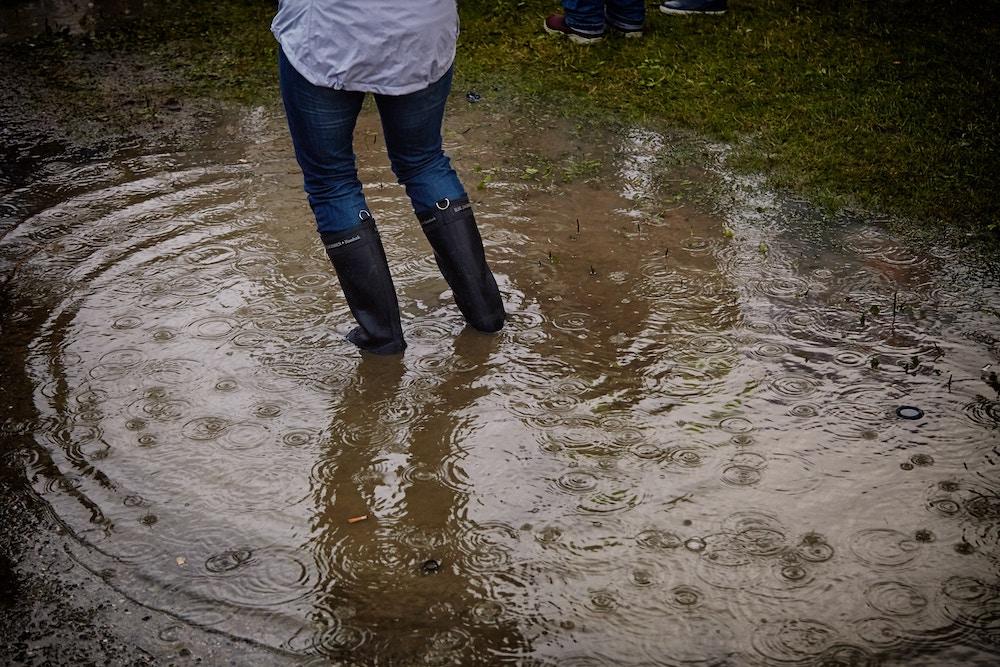 flood insurance Solon OH